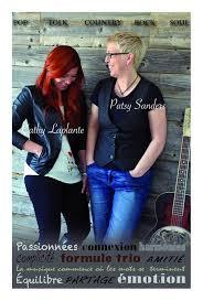 Patsy Sanders Musique - Photos | Facebook