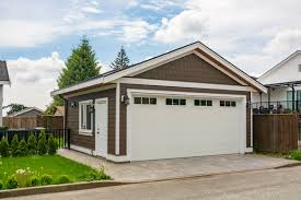 Is It Covered Garages Fences Other Structures National Real Estate Insurance Group Investment Property And Liability Insurance Agency