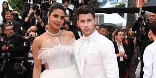 Nick Jonas and Priyanka Chopra's Complete Relationship Timeline