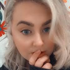 Abigail Wood (@Abi_Wood_25) | Twitter