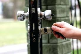 outdoor gate lock options quickpro
