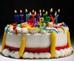 ninety year old birthday gift ideas