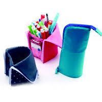 clear nail polish rack organizer