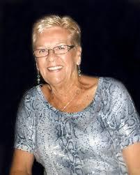 Margaret Eleanor Johnson: 1935-2018 - Edmonds Beacon