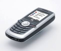 O2 X1B - O2 - Pay As You Go Mobile ...