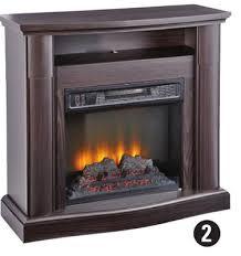 fireplaces à bobcaygeon