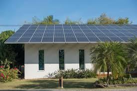 เปิดตัวบ้านผีเสือ โครงการบ้านประหยัดพลังงาน – Greenlife Plus Magazine