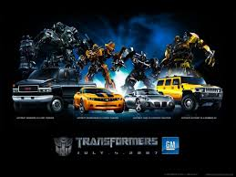 transformers wallpaper n 175977