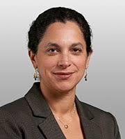 Jennifer A. Johnson | Covington & Burling LLP