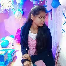 🦄 @kritipandey345 - priya pandey - Tiktok profile