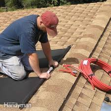 how to install a diy solar water heater