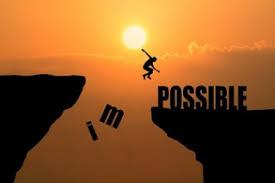 Essenza Consapevole: (Im)possibile