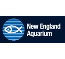 national aquarium promo codes