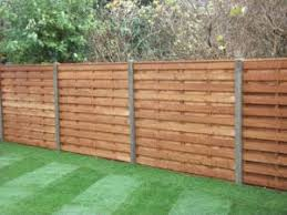 6 Foot High Fence Panels Privacy Fence Designs Cheap Privacy Fence Diy Privacy Fence