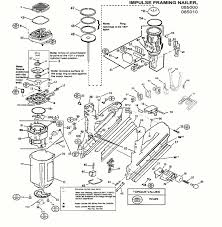 im350 spare parts archives supafixings