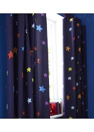 Childrens Space Themed Bedroom Curtains Space Themed Bedroom Outer Space Bedroom Outer Space Room