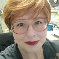 Brenda Tajik - CORP. SEC./OWNER - ALL TILE & MARBLE DESIGN, INC. | LinkedIn