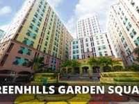 greenhill garden square