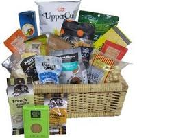 gift baskets auckland delivery daily
