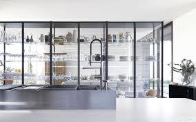 modern kitchen cabinets 23 modern
