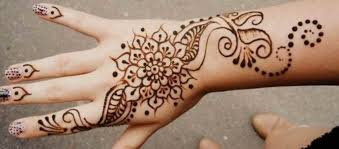 how to make a henna tattoo best