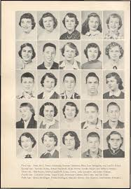 Page 34 - Yearbooks - Dayton Remembers: Preserving the History of ...