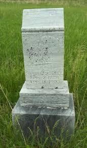 Sophia Lawson Crabtree (1826-1903) - Find A Grave Memorial