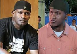 Franklin's voice actor in GTA 5 speaks about the story DLC   Gta, Gta 5,  Grand theft auto