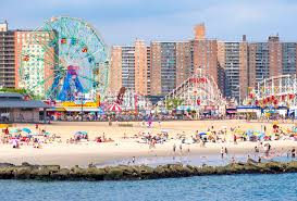 things to do in coney island best