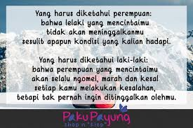 ▻ quote of the day ◅ yang harus paku payung club facebook