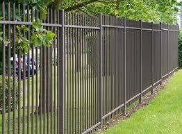 A 1 Fence Company Anaheim Ca Commercial Fence Gates