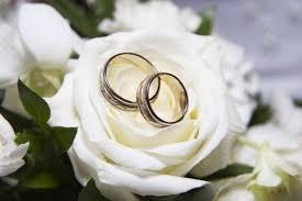 "Image result for بهترین سن ازدواج"""