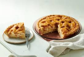 Pi Day 2020: Where to Find Deals and ...