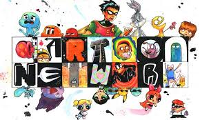 cartoon network wallpapers hd 5 hd