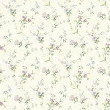 designer lavender pink blue green mini