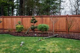 What You Need To Know Before Fencing In A Yard Real Estate The Shawnee News Star Shawnee Ok