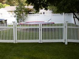 Diy Pvc Fence Boards South Africa How Many Panels Are Needed For A Privacy Fence Pvc Fence Decking Fence Wpc Decking