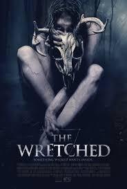 The Wretched (2019) - IMDb