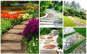 garden design ideas for small