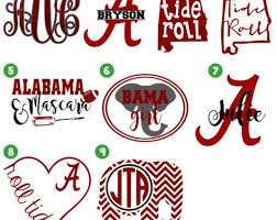 Pin On Personalized Vinyl Decals