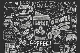 doodle wallpapers top free doodle