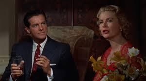 Il delitto perfetto (1954) di Alfred Hitchcock - Recensione