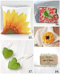 day gift ideas for garden loving moms