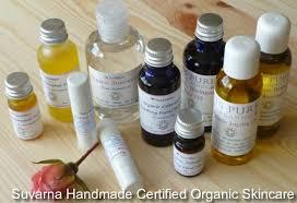 natural organic makeup brands uk