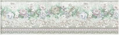 879105 satin pastel roses wallpaper