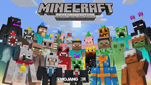 lego minecraft wallpapers top free