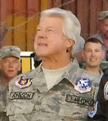 Jimmy Johnson (American football coach) - Wikipedia