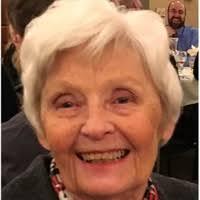 Obituary   Ruth Elaine Buckley of Detroit Lakes, Minnesota   West Kjos  Funeral Home