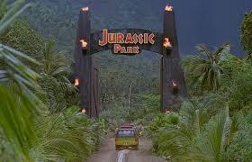 top 10 s filmed in hawaii hawaii