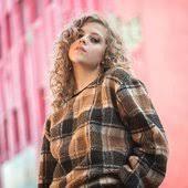 Bernice West Photos | Last.fm